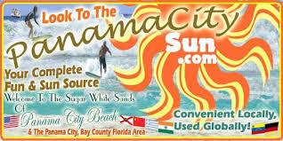 anuncio panama beach