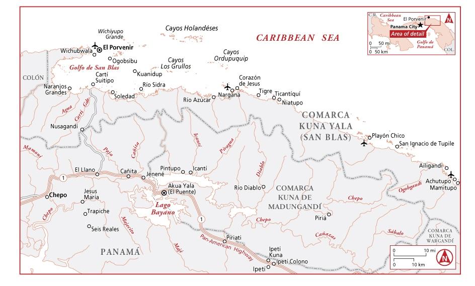 3777_comarcakunayala